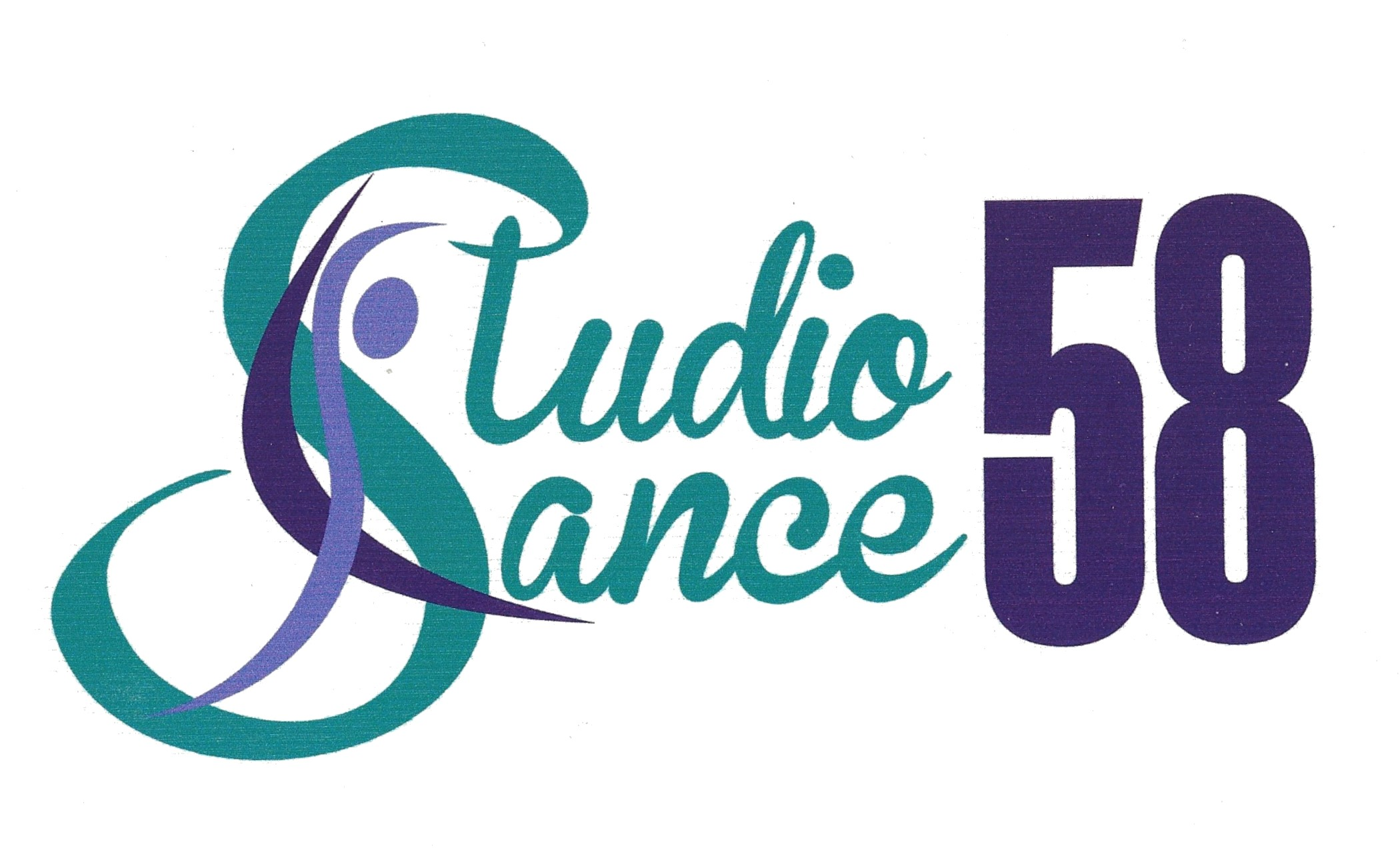 studio 58 logo edited